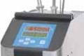 Сухоблочный калибратор температуры ЭЛЕМЕР-КТ-650