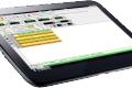 ООО СКБ «Приборы и системы» предлагает Вам уникальный планшетный компьютер с установленным программным обеспечением для настройки и диагностики преобразователей уровня/давления серии Сапфир-22 МП*.